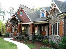 texas style house plans style house plans timber frame mountain home plans texas barn style house plans