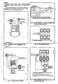 honeywell motorized zone valve wiring diagram images zone control honeywell zone valve wiring diagram honeywell