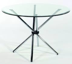 glass table tops pictures with outstanding round glass top table ikea tables metal base oval coffee explosion for in canada dining room furniture glas