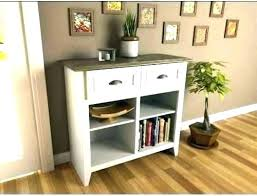 new ideas furniture. Entryway Storage Furniture Foyer Organization Remarkable Entry Design  Software Reddit Hall Cabinet New Ideas Small Wareh New Ideas Furniture