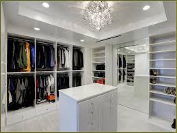 california closets nj home design ideas