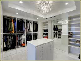 california closets nj home design ideas california closet range