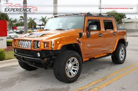 2006 HUMMER H2 SUT Photos, Specs, News - Radka Car`s Blog
