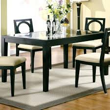 small dining table and 4 chairs marvelous small glass top dining table kitchen elegant sets room small dining table and 4 chairs