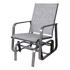 outdoor rocking chair with canadian tire lounge chairs