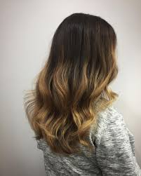 Cool Hair Colors For Women