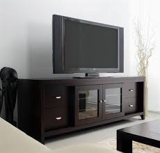 corner tv stand glass doors lively lovely tv stand with glass doors and drawers furnitureinredsea