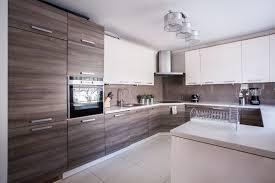 kitchen cabinet trends 2018
