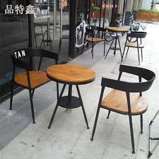 stunning outside table chairs outdoor dining tables farm floor top view office and set outside