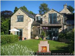 cotswold cottage style house plans elegant 353 best house images on
