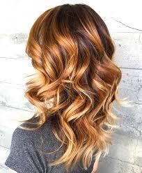 Cinnamon Hair Color Chart Hairstyles Cinnamon Hair Color Adorable Cinnamon Hair