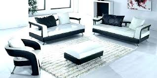 modern living room furniture sets contemporary sofa sets modern living room set contemporary sofa set for modern living room furniture