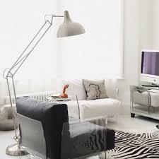 living room floor lamps ebay. splendid living room schemes j floor lamps ebay full size l