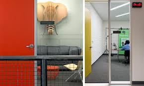 evernote office studio. Fine Office Evernote Office Studio Oa Oa E Inside