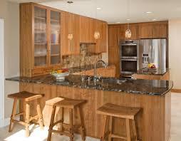 american kitchen design. Simple Design American Kitchen Design Am Elegant With K
