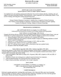 Account Executive Resume Pdf Free Samples Examples Format