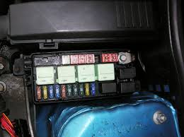 fuses relays earth points mini cooper forum click image for larger version n1265c jpg views 26547 size 126 7