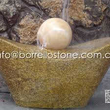 Stone Ball Garden Decoration Custom Buy Cheap China Stone Decorative Garden Balls Products Find China