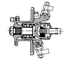 hyundai xg300 engine diagram quick start guide of wiring diagram • 2001 daewoo leganza engine diagram 2005 mazda tribute engine diagram wiring diagram odicis 2002 hyundai xg350 engine diagram 2005 hyundai xg350