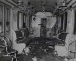 Серия терактов в <b>Москве</b> (1977) — Википедия