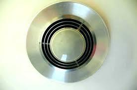 ceiling heater for bathroom bathroom ceiling heater and light bathroom ceiling heaters ceiling heater fan for