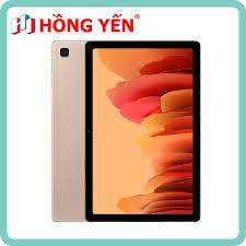 Máy tính bảng Samsung Galaxy Tab A7 2020 SM-T505 - Hàng Chính Hãng chính  hãng