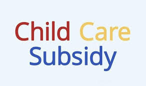 Fast Track Webinars on new Child Care Subsidy