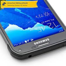 Samsung Galaxy S5 Active Screen ...