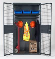 industrial storage cabinet with doors. Unique Doors Industrial Storage Lockers Intended Cabinet With Doors T