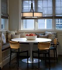 cozy small dining rooms85 small