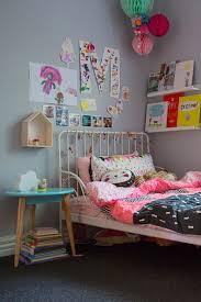 wwwikea bedroom furniture. Beautiful Design Ikea Like Furniture In India Philippines Uk Malaysia Toronto Vancouver Places Wwwikea Bedroom