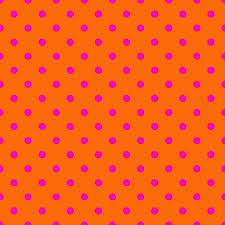 hot pink polka dot background. Interesting Dot Hot Pink Polka Dot Pattern On Orange Background Seamless Stock Photo   63873794 In Pink Polka Dot Background