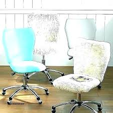 cool ergonomic office desk chair. White Fluffy Desk Chair Furry Full Size Of Ergonomic Office Chairs Cheap  Amazon Cool R