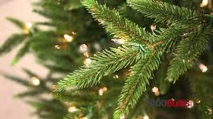 PVC vs PE <b>Christmas</b> Trees - YouTube
