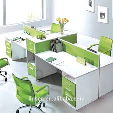 office workstations desks. Computer Desk Work Station Superior Quality Cheap Price Workstation Furniture Modern Office Workstations 4 People . Desks I