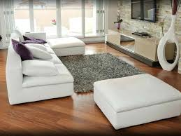 pad for area rug on wood floor rugs for wood floors my happy floor marvelous idea