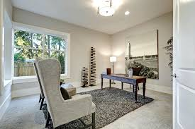home office rug placement. Delighful Home Home Office Rugs With An Area Rug Cool    In Home Office Rug Placement