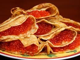 russian pancakes recipe russian food pancakes russian pancakes recipe