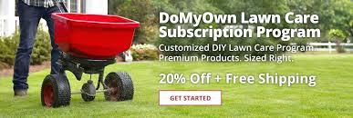 bug a salt lawn and garden lawn care subscription program customized lawn care program off bug