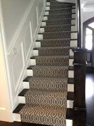 modern hallway runners modern rug runners for hallways rugs runners contemporary carpet runners for stairs rh