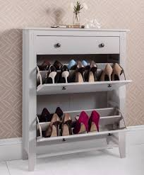 Shoe Cabinets Ebay