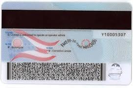 Buy Ohio Ids Premium We - Fake Scannable Id Make