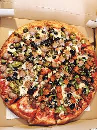 fast pizza delivery 17 photos 73 reviews food delivery services 459 s capitol ave alum rock east foothills san jose ca phone number yelp