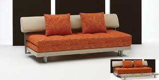 Trend Unique Sleeper Sofas 28 With Additional Living Spaces Sofa Sleeper  with Unique Sleeper Sofas
