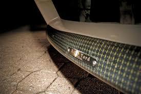 WIP Honda Civic EG  Scale Auto Magazine  For Building Plastic Backyard Special Bumper