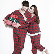 Christmas Adult Pajama Sets Women Pajamas Adults Cosplay Cartoon ...