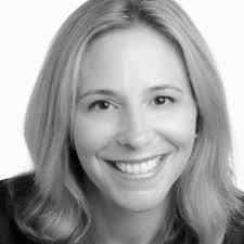Elena Balint, Marketing Advisor & Consultant