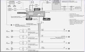 sony xplod radio wiring diagram bioart me sony xplod cd player wiring diagram sony xplod cdx gt250mp wiring diagram sony xplod cdx gt250mp
