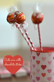 Valentines Day Ideas For Girlfriend Diy Valentines Day Gifts Place Of My Taste