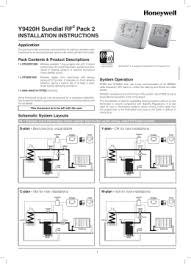 sunvic 2 port valve wiring diagram wiring diagrams and schematics sunvic motorised valves central heating controls uk plumbing installation instructions for a